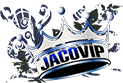 JacoVIP Contact Form