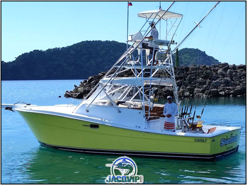 topaz boats for sale - Search boats for sale - boatersresources.com