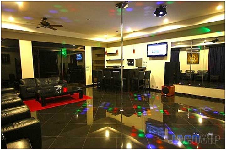Disco Lights For Bedroom Home Design