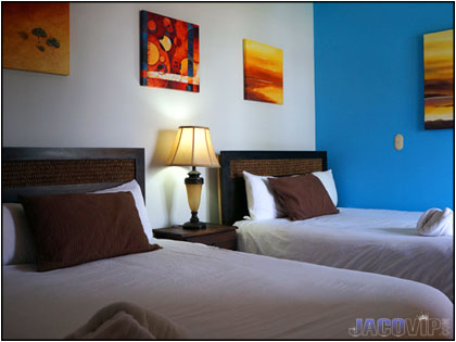 Jaco Vip Casa Dulce Beach House Vacation Rental In Jaco