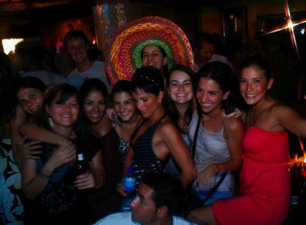 SEX AGENCY Costa Rica