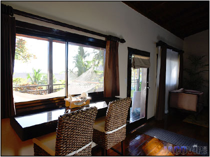 Serenity Point Beach Front Vacation Rental In Jaco Beach Costa Rica