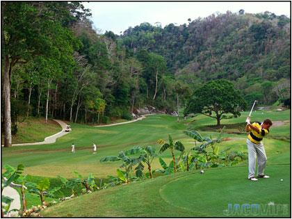 Villa Tequila Casa Dome Patron Los Sue 241 Os Vacation