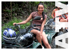 Link to ATV tour in Jaco
